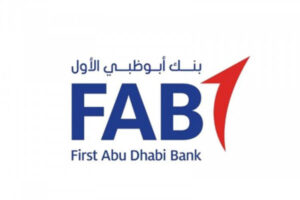 FAB shareholders approve transfer of legacy FGB banking licence to ADQ