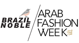 First edition of Brazil noble stuns at arab fashion week